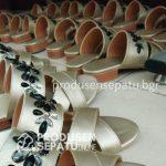 Finishing Sandal Payet 3D