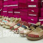 Paket-Sepatu-handmade-lokal-siap-kirim-ke-Malaysia
