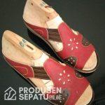 Sandal Wanita Favorite