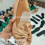 sepatu flatshoes handmade lucu
