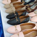 Tempat Buat Sepatu